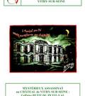La brochure sur l'affaire Petit du Petit-Val est disponible !