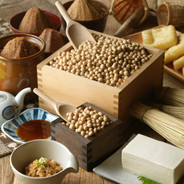 soy_products_91533239.jpg