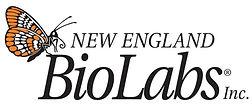 NEB Logo.jpg