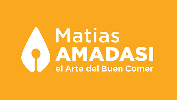 MatiasAmadasi_Firma_v2_Curcuma_transpa _