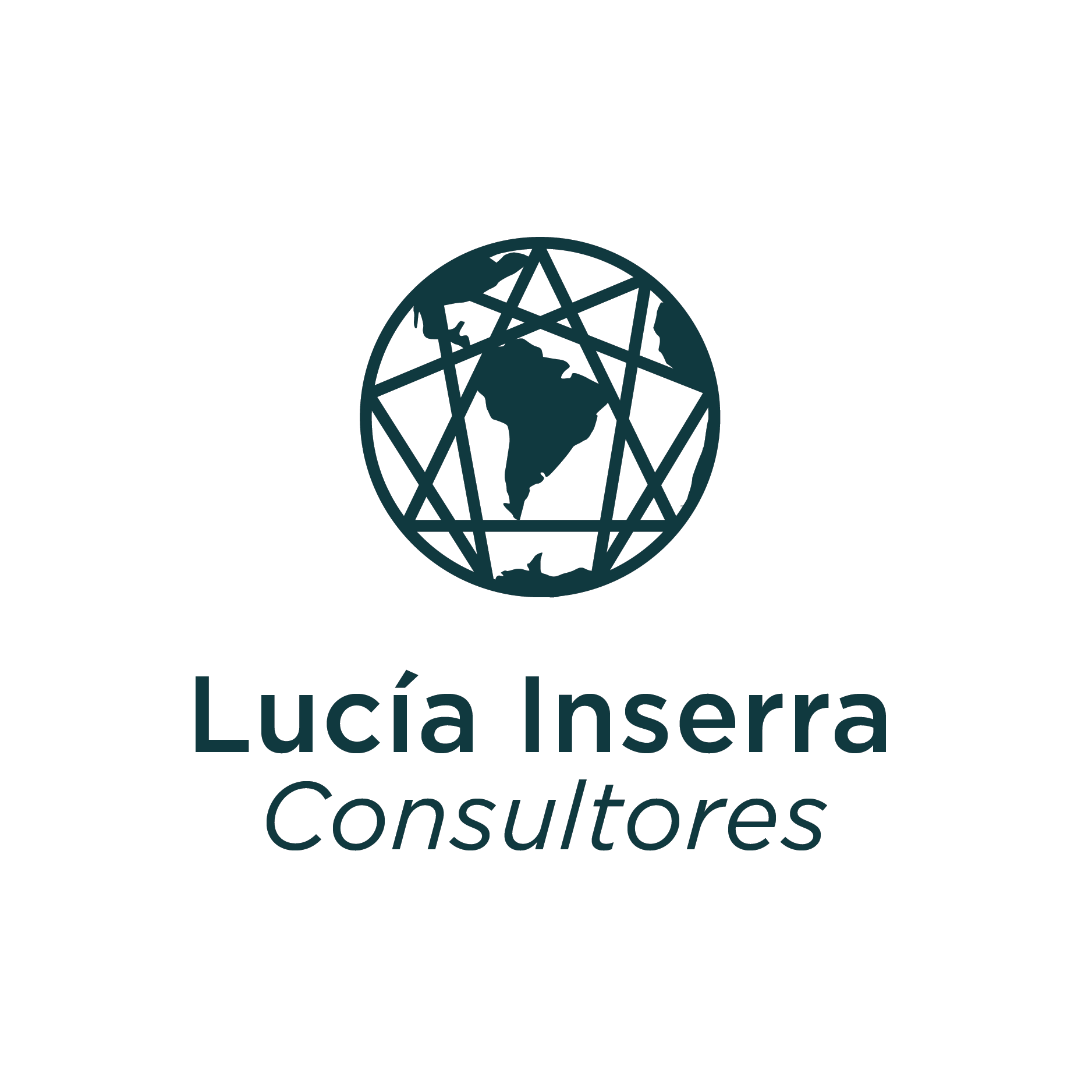 LI_Consultores_Logo_boxBlanco