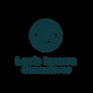 LI_Consultores_Logo_boxTranspa.png