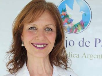 (Educación) Liderazgo consciente y Eneagrama en Universidades por Lucía Inserra