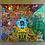 Thumbnail: Calendario Maya y Eneagrama