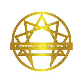 Eneagrama_Universidad de la Conciencia_C