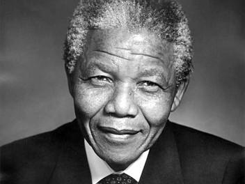 Memorias de Mandela y sus niveles de Conciencia