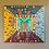 Thumbnail: Códice de Dresde Maya. Jeroglifos Mayas