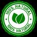 natural simbol.png