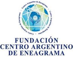 Logo_fundación_centro_argentino_de_Ene