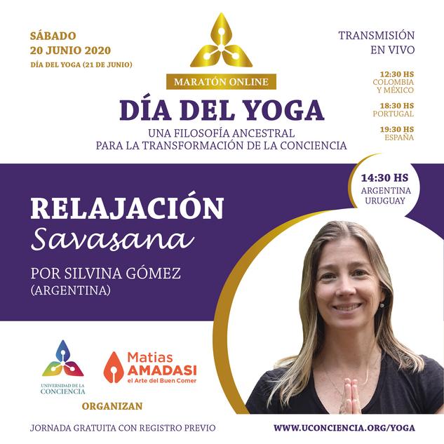 UC_Maraton_Yoga_SilvinaGomez.PNG
