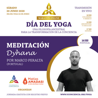 UC_Maraton_Yoga_MarcoPeralta.PNG