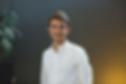 foto perfil MA.png