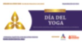 Universidad de la Conciencia_DiadelYoga_