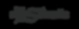 Conscientia logo transparente.png