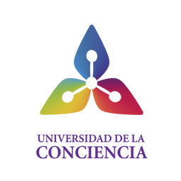 UC_Isologo_FondoTransparente-box.png