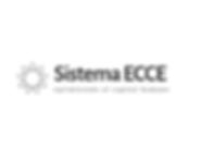 Sistema ECCE.png