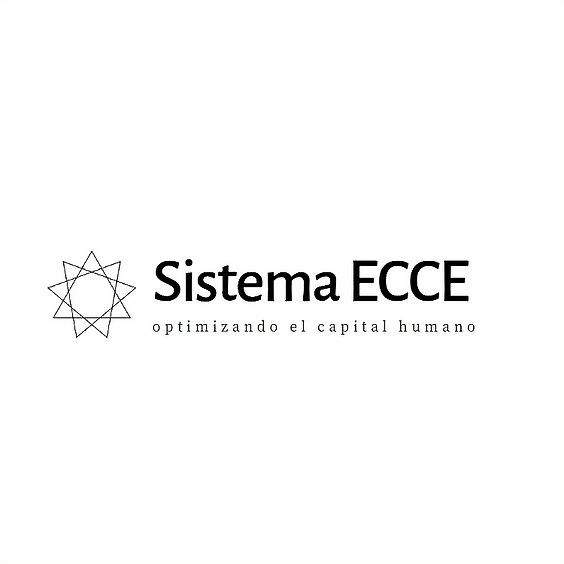 Eneacoaching y el SISTEMA ECCE (gratuita)