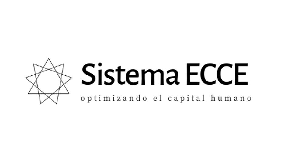 Clase online del SISTEMA ECCE (gratuita)