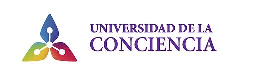 UC_Isologo_FondoBlanco.png