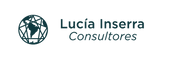LI_Consultores_Logo_HorizontalTranspa.pn