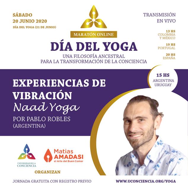 UC_Maraton_Yoga_PabloRobles.png