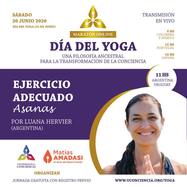 UC_Maraton_Yoga_LuanaHervier.PNG