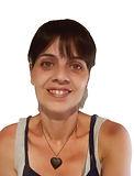 Ingrid Tarrida _edited.jpg