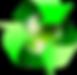 reciclado simbol.png
