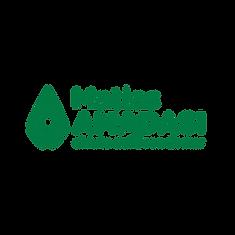 MatiasAmadasi_Firma_v2_transpa.png
