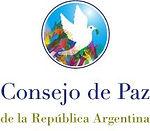 Conejo de Paz de Argentina
