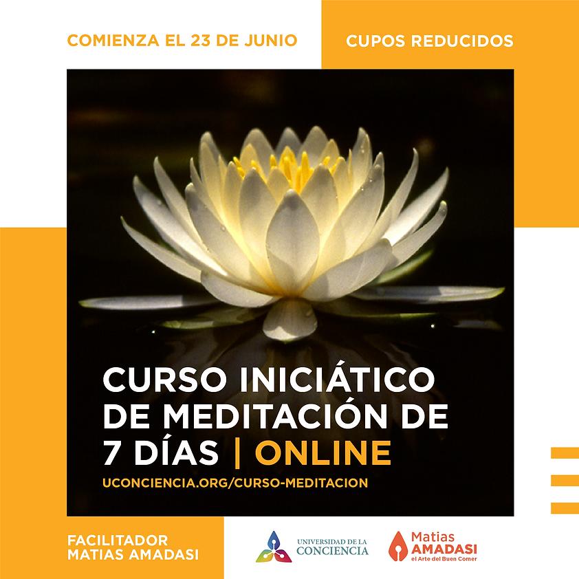 UC_IniciacionYoga_Online.png