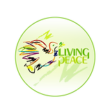 Living Peace. Servicio a a paz