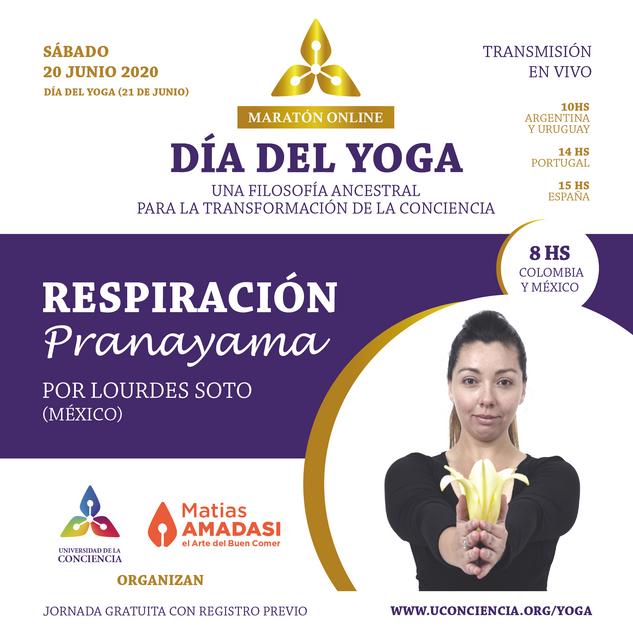 UC_Maraton_Yoga_LourdesSoto.PNG