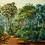 Thumbnail: Tierra Roja Misiones