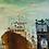 Thumbnail: Barco en Puerto Madero
