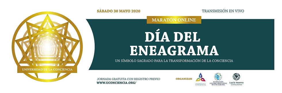 Universidad de la Conciencia_Banner.png