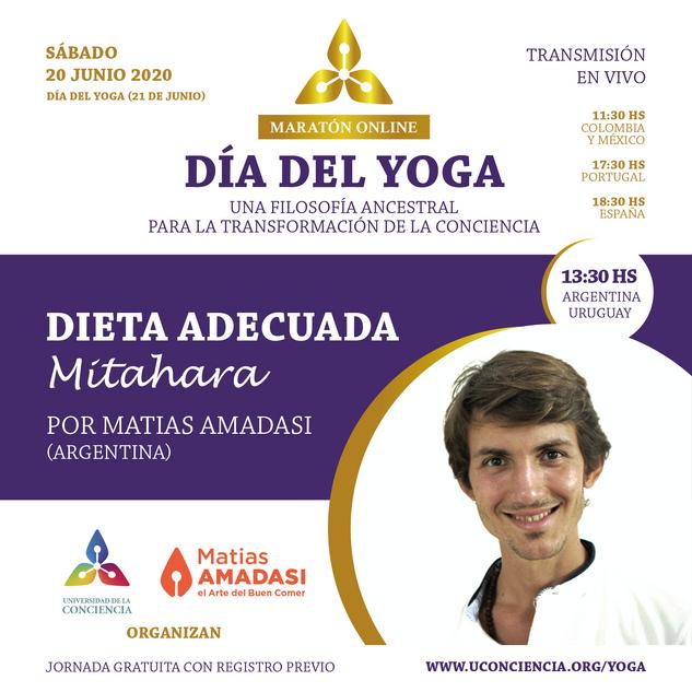 UC_Maraton_Yoga_MatiasAmadasi.PNG