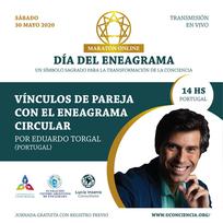 UC_Maraton_Eduardo Torgal.png