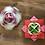 Thumbnail: Giochi - Games