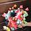 Thumbnail: Mazzo di fiori - Bouquet