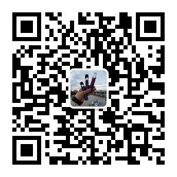 qrcode_for_gh_8463ae473576_258.jpg