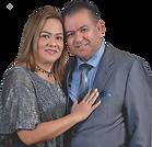 Pr. Dr. Davi Secundo de Souza