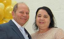 adilson e esposa_edited.jpg