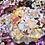 Thumbnail: Ortensia - Hydrangea