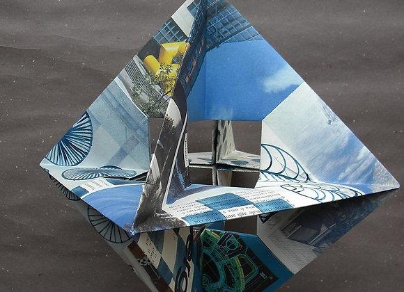 Girandola - Windmill
