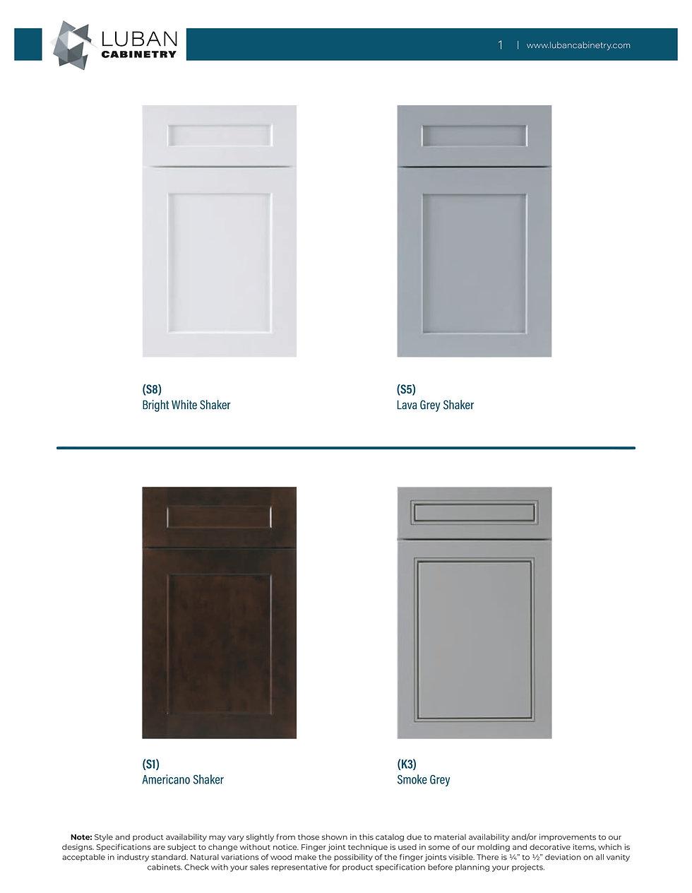 catalogue-cabinetry02 copy copy-4.jpg