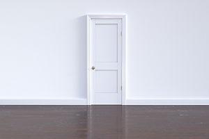 door casing.jpg