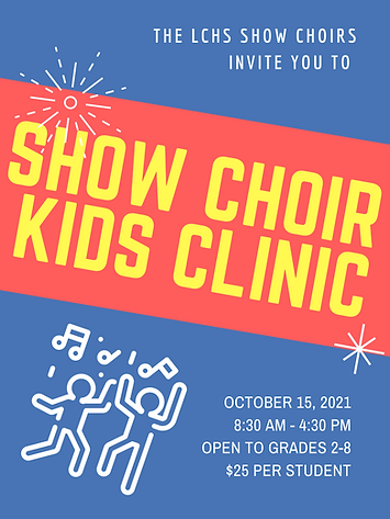 Kids Clinic Promo 2021.png