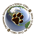 Logotip_bez_fona_v_png.png