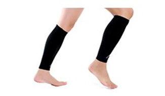 compression-sleeves.jpg